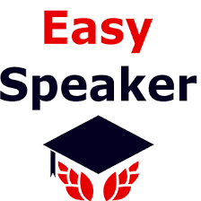 Easy Speaker - Bewertung - Amazon - forum