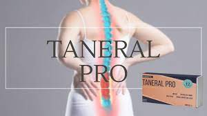 Taneral Pro – anwendung – test – comments